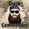 Duck Commander for Duck Dynasty Fans image