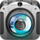 Night Vision Camcorder Icon
