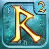 Runes of Avalon 2 HD