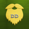 Duck Dynasty Beard Booth icon