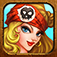 Kingdom of Pirates
