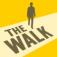 The Walk - Fitness Tracker and Game image