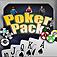 Poker Pack