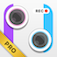 Split Lens 2 Pro-Clone Yourself in Video/Photo,Make illusion Video/Photo,+Filters&FX image
