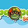 Papa-Pear-Saga-icon-ios
