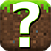 Guess the Block - Minecraft Edition