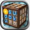 Sudoku 3D Paid Review iOS