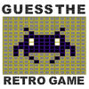 PicPic Retro  Guess the Game