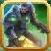 Echo Prime Icon