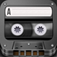 Voice Recorder (FREE) icon