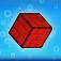 Briquid Mini Icon