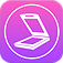 Document Scanner Pro wi