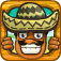 Amigo Pancho Icon