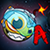 Starborn Anarkist Icon