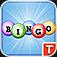 Bingo for Tango