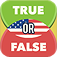 True or False  US Edition