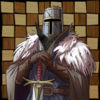 Chess Conquest Icon