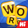Hi Words - Crush Letters icon