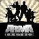 Arma Tactics Icon