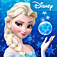 Frozen Free Fall ios