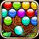 Montezuma Bubble Icon
