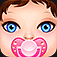 Baby Care and Play  Kids Adventure Game