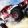 ULTRA4 Offroad Racing ios