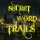 Secret Word Trails FREE Icon