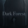 Dark Forest Interactive Horror ShortStory GameBook Icon