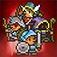 Quest of Dungeons Icon