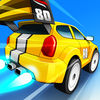 Rally Run Now Available On The App Store