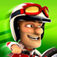 Joe Danger Infinity Icon