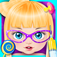 Celebrity Baby Care &  Hospital - Kids games icon