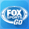 FOX Sports GO ios
