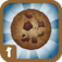 Cookies Clicker icon