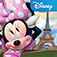 Minnie Fashion Tour Icon