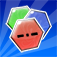 Morse Match HD Icon