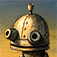 Machinarium Pocket Edition Icon