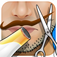 Beard Salon  Free games app icon
