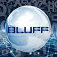 Bluffology Icon
