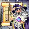 Sudoku Riddle Icon