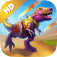 DayD Tower Rush HD Icon