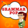 Grammar Pop Icon