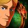 Broken Sword 5 - the Serpent