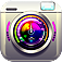 Slow & Fast Motion Video Camera icon