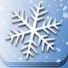 Christmas cards matching game HD Icon