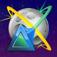 Flux Pro Icon