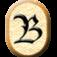 Strat Board Icon