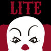 Northampton Clown Lite Review iOS