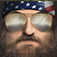 Duck Dynasty Battle of the Beards ios